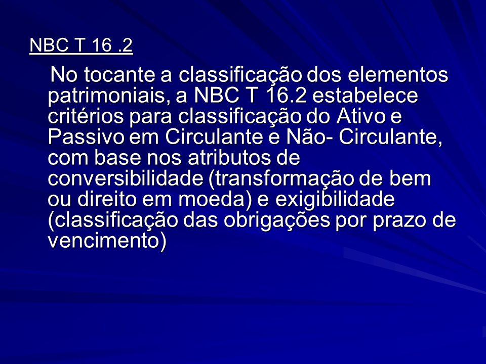 NBC T 16 .2