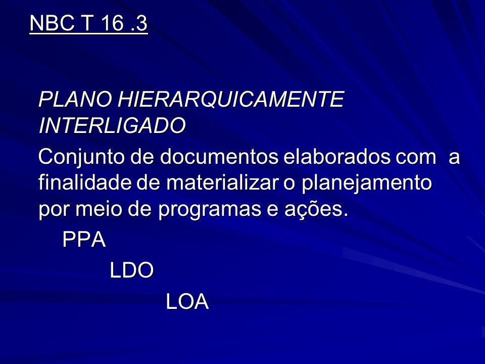 NBC T 16 .3