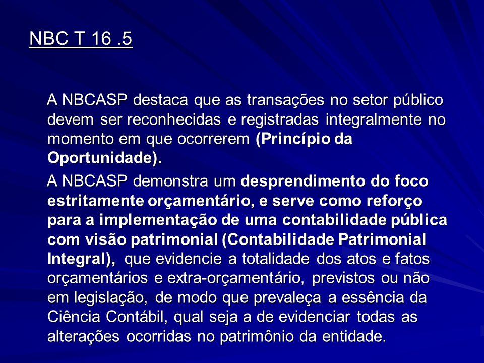 NBC T 16 .5