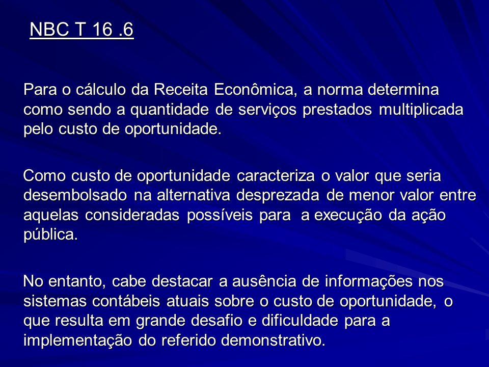 NBC T 16 .6