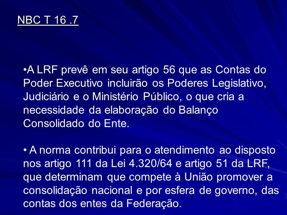 NBC T 16 .7