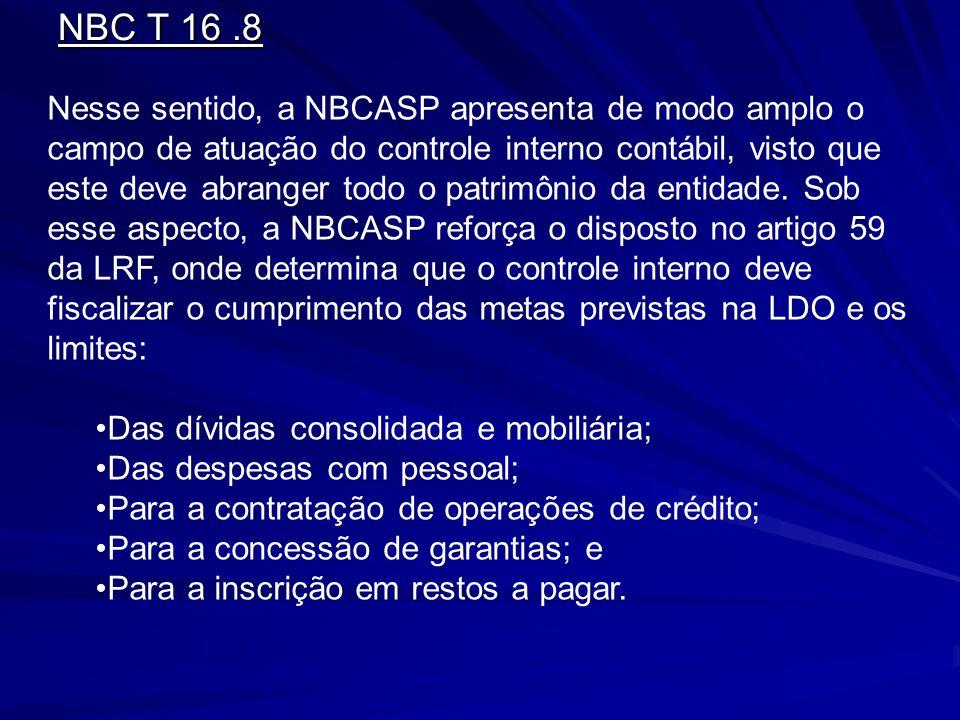 NBC T 16 .8