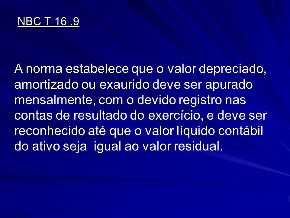 NBC T 16 .9