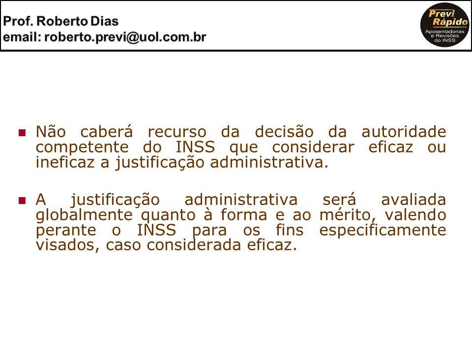email: roberto.previ@uol.com.br