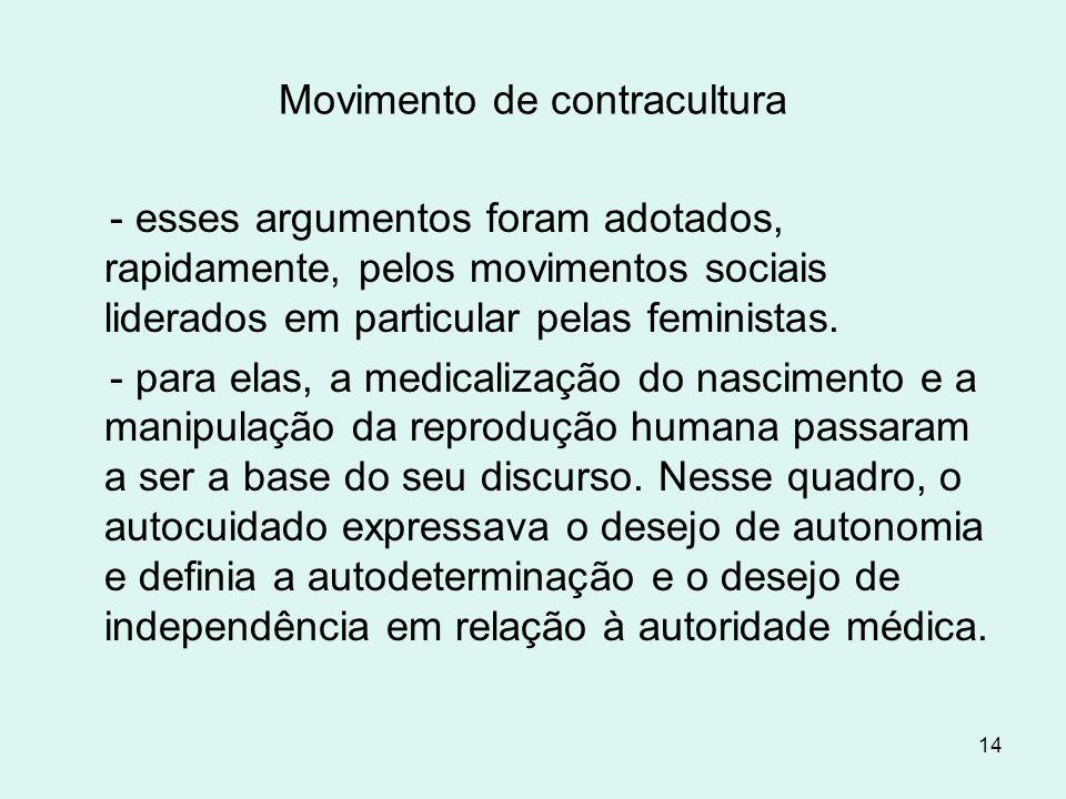 Movimento de contracultura