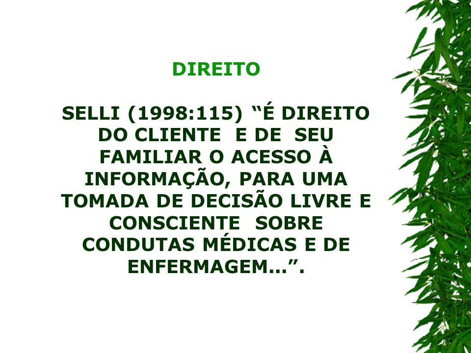 DIREITO