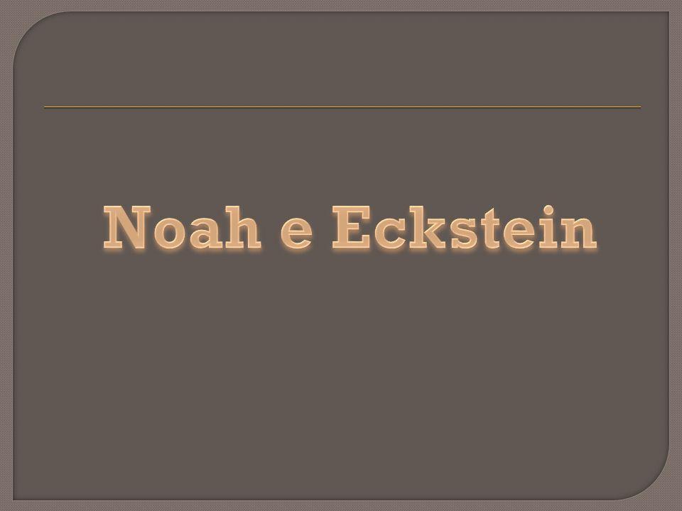 Noah e Eckstein