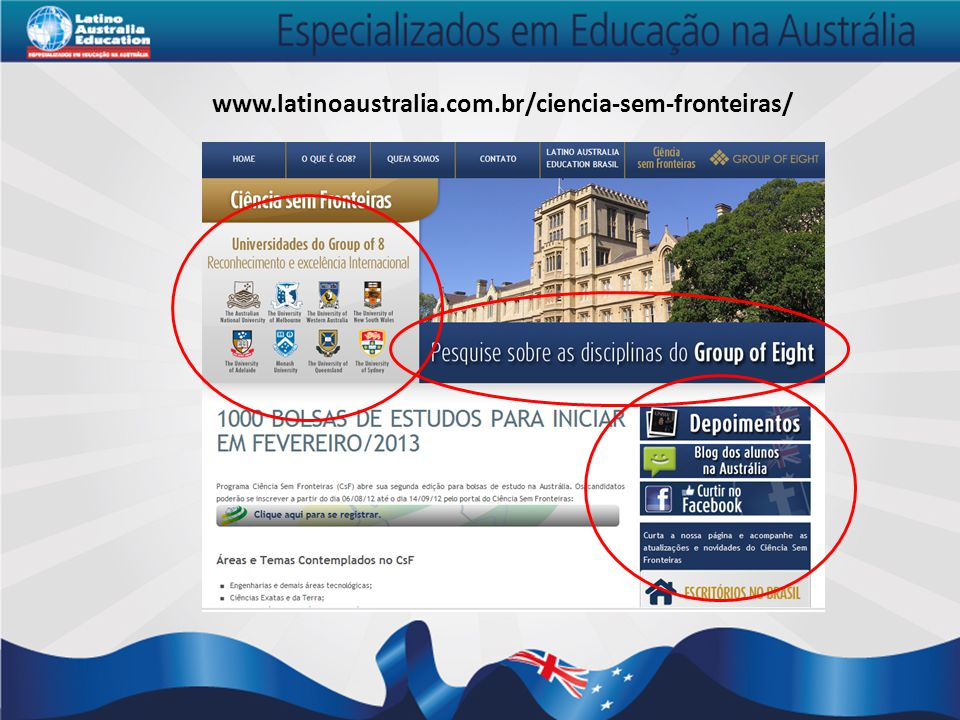 www.latinoaustralia.com.br/ciencia-sem-fronteiras/