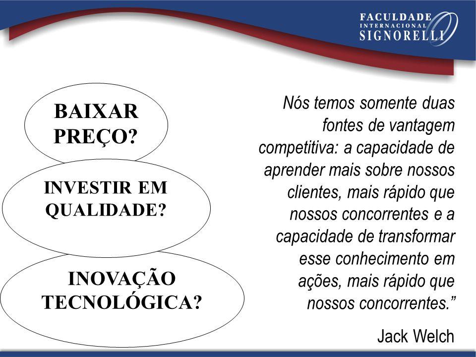 BAIXAR PREÇO INOVAÇÃO TECNOLÓGICA