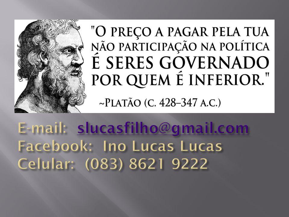 E-mail: slucasfilho@gmail