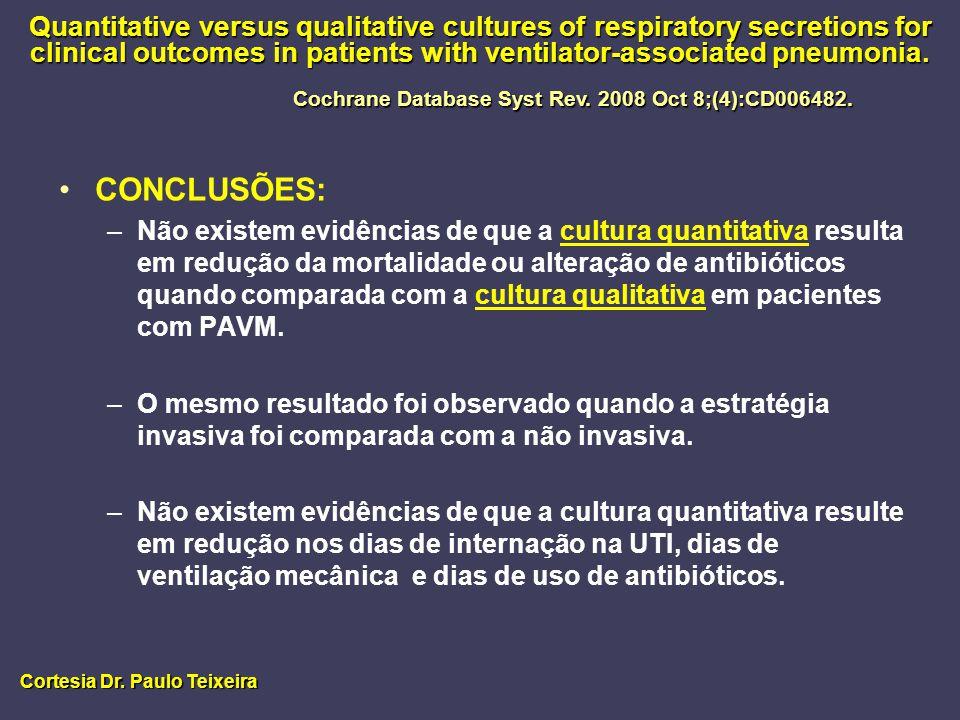 Cortesia Dr. Paulo Teixeira