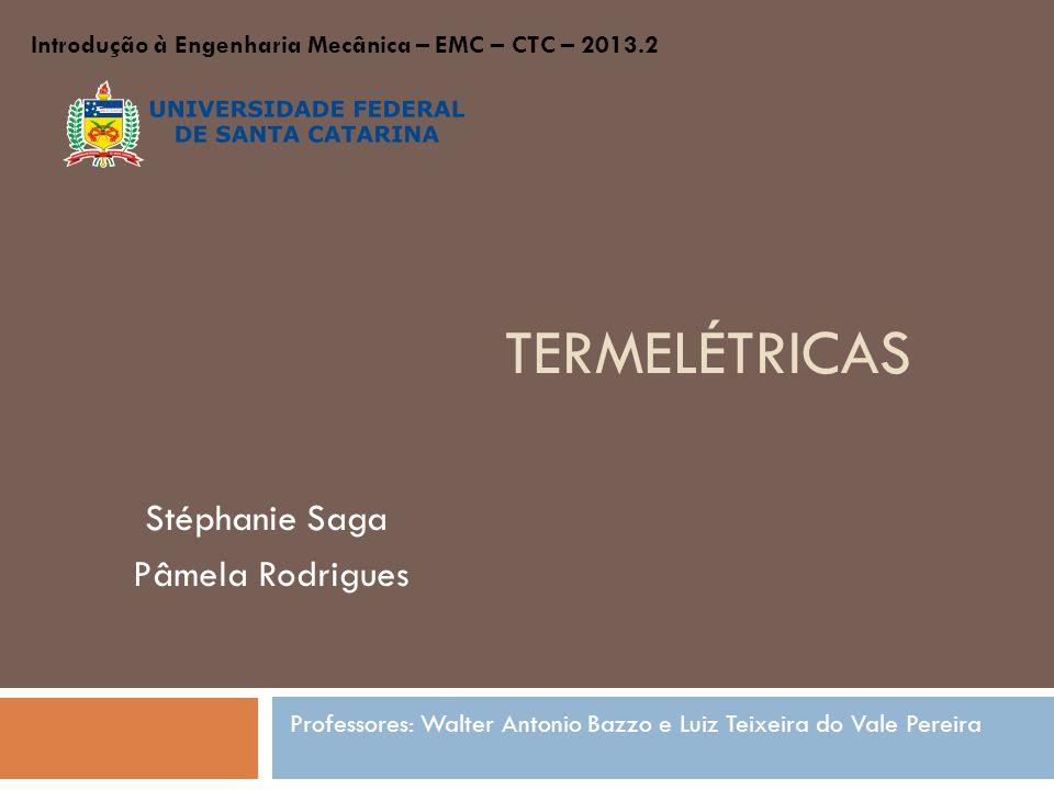 Stéphanie Saga Pâmela Rodrigues