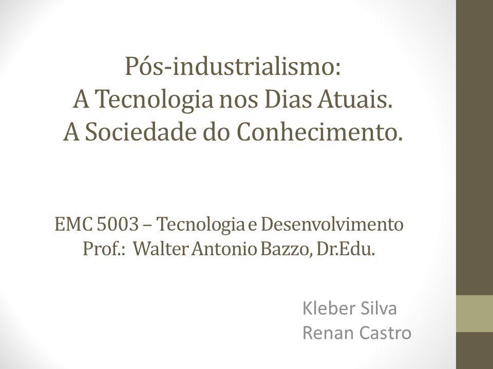 Kleber Silva Renan Castro