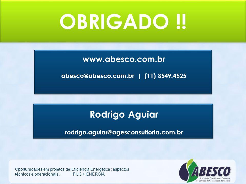 abesco@abesco.com.br | (11) 3549.4525