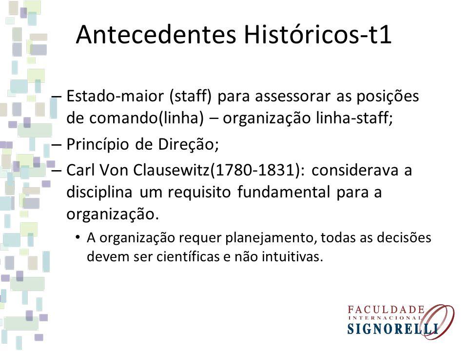Antecedentes Históricos-t1