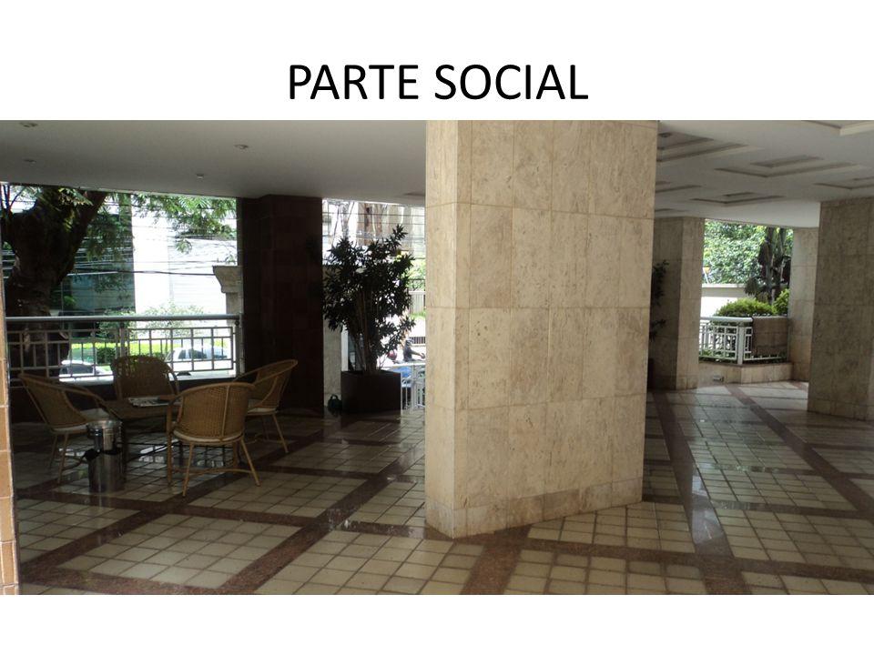 PARTE SOCIAL