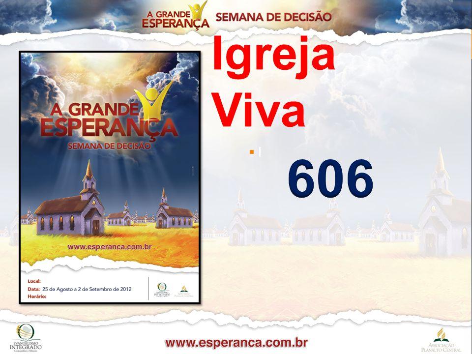 Igreja Viva I 606