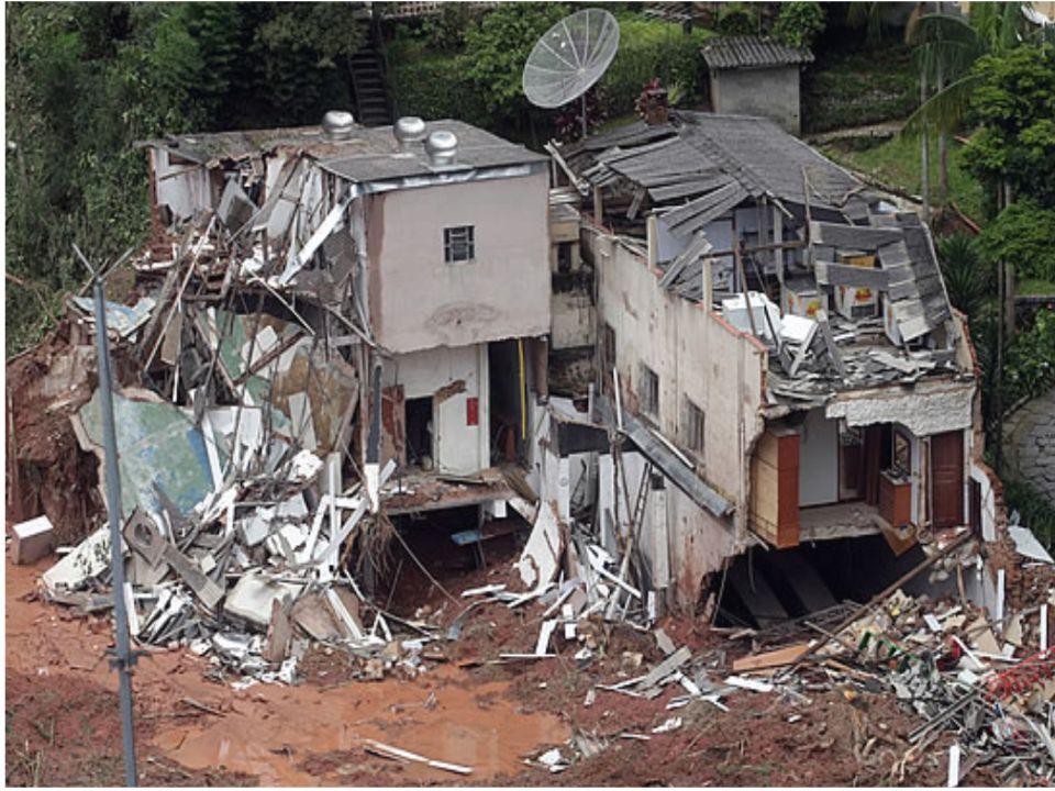 Terremotos 18/11/2007 - 11h55 Sobe para 2.388, o número de vítimas do ciclone Sidr. informou nesta manhã o Centro Bengali de Controle de Desastres.