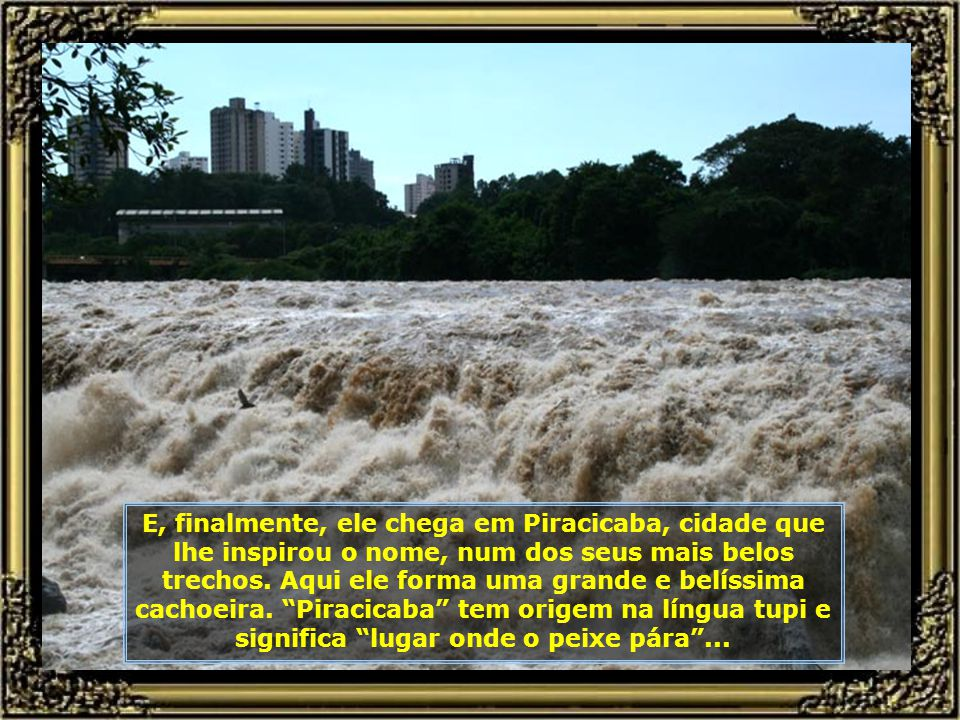 IMG_9590 - RIO PIRACICABA-680.jpg