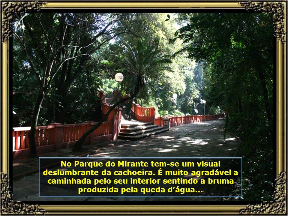 IMG_9573 - RIO PIRACICABA - MIRANTE-690.jpg