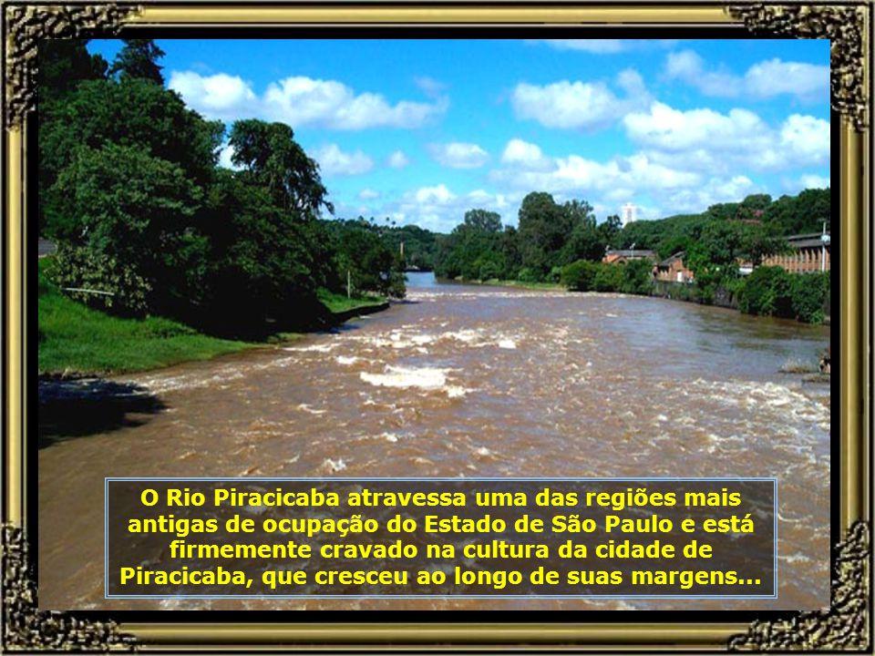 P0005688 - PIRACICABA - RIO PIRACICABA-680.jpg