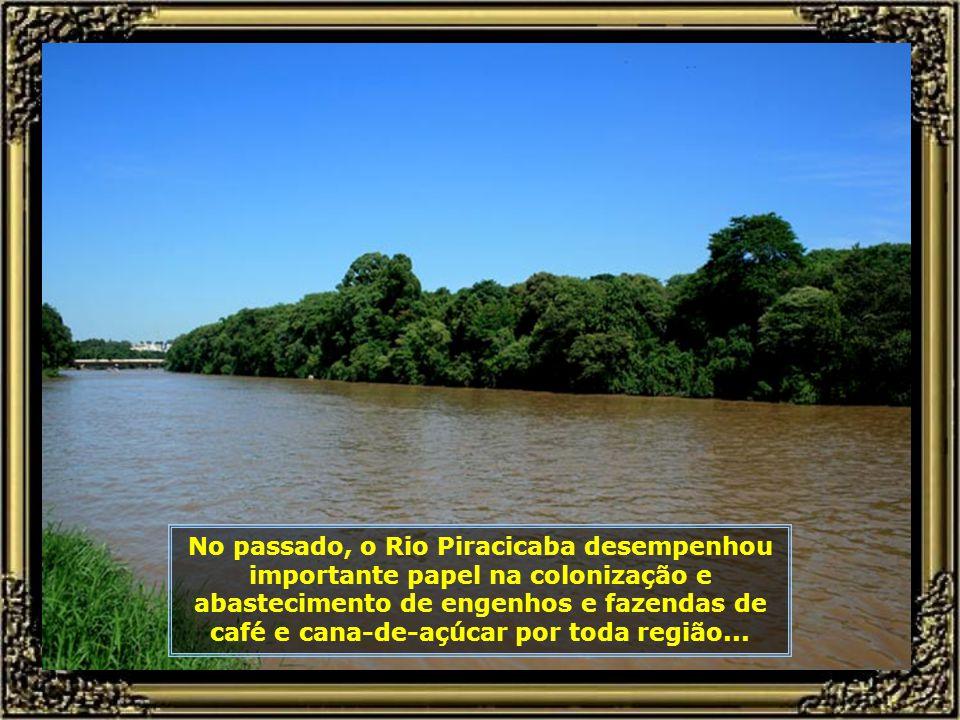 IMG_8088 - RIO PIRACICABA - RUA DO PORTO-680.jpg