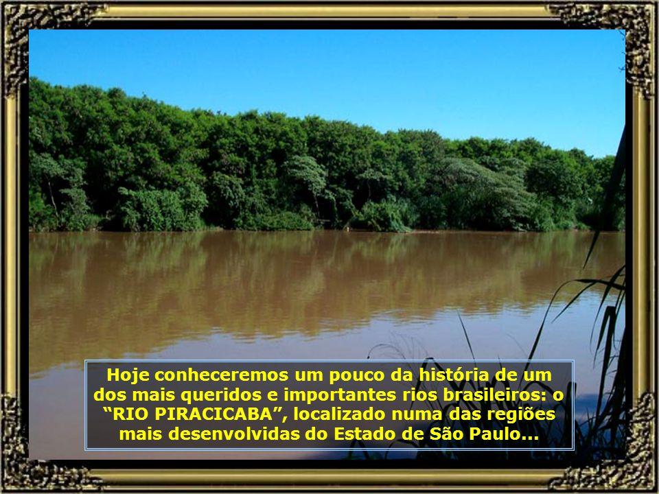 P0014871 - RIO PIRACICABA - RUA DO PORTO-680.jpg
