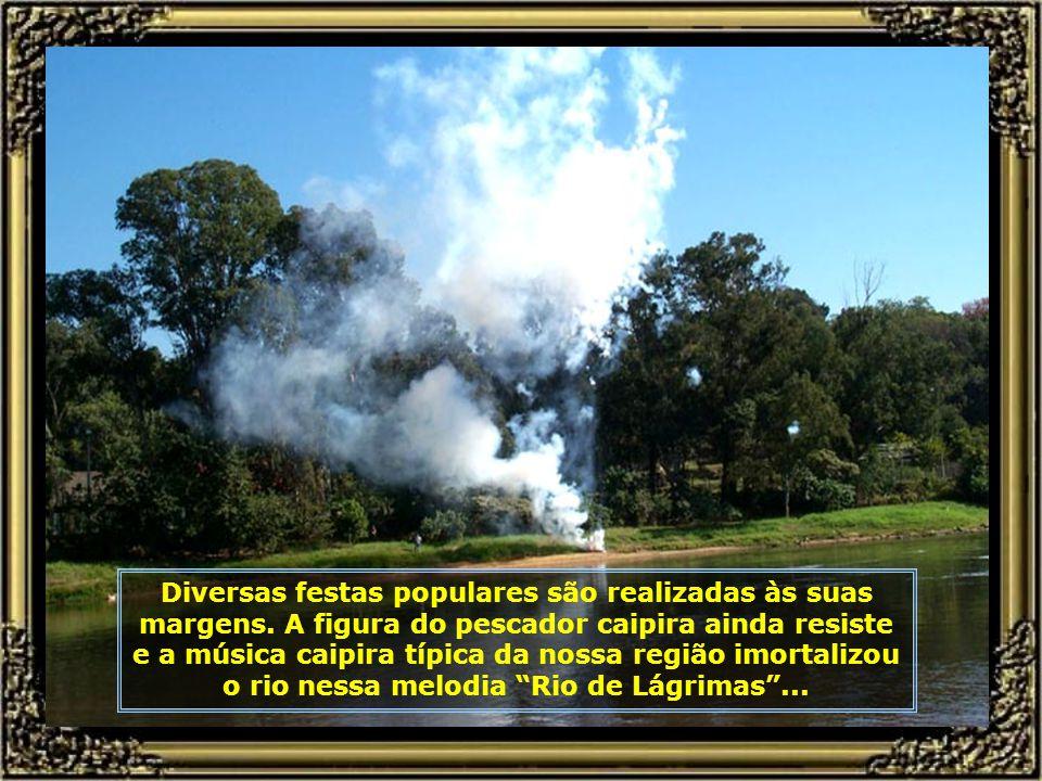 P0007354 - FESTA DO DIVINO DE PIRACICABA JULHO DE 2006-680.jpg