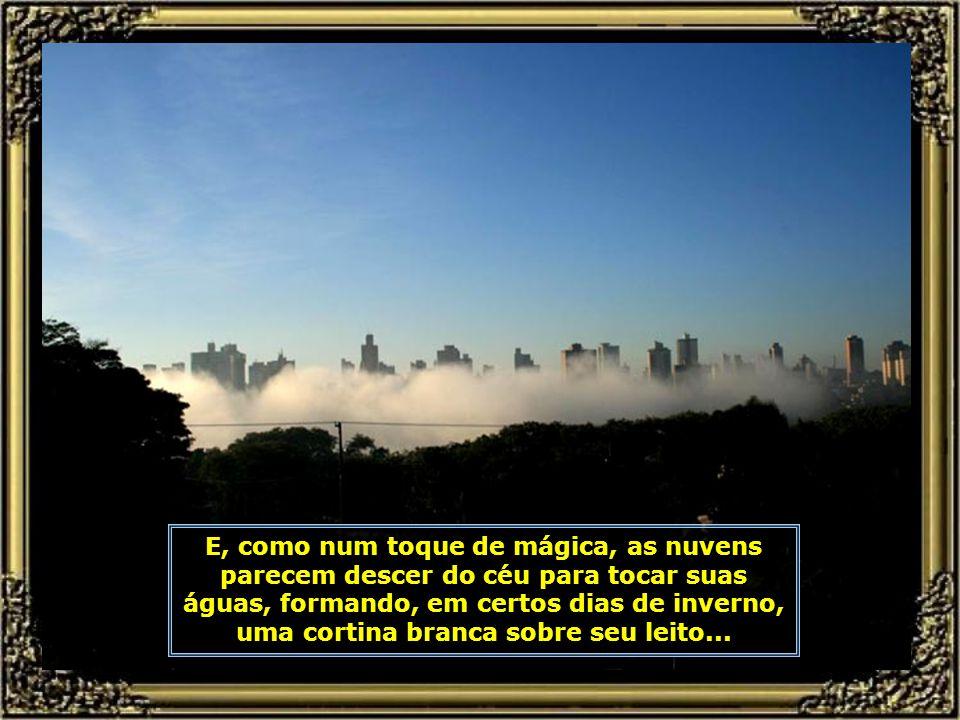 IMG_3616 - PIRACICABA - NÉVOA SOBRE O RIO-680