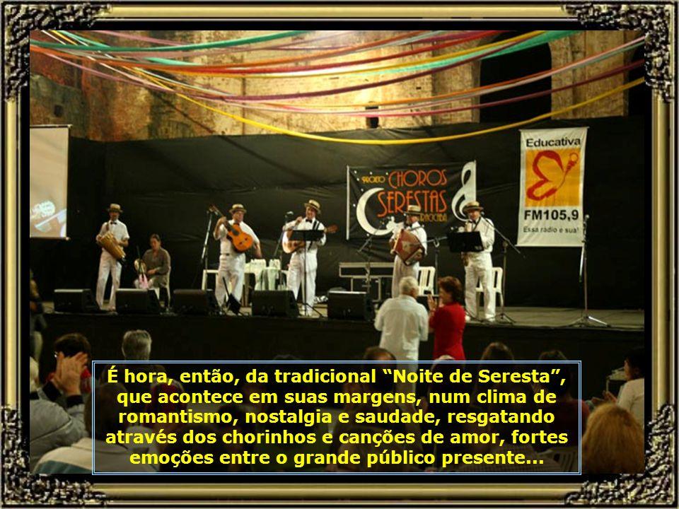 IMG_9932 - PIRACICABA - NOITE DE SERESTA EM 23.05.2008-680