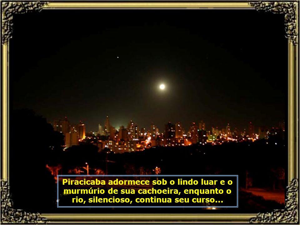 IMG_0619 - PIRACICABA - NOITE DE LUA CHEIA-680