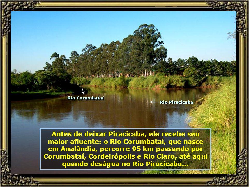 ← Rio Corumbataí. ← Rio Piracicaba. P0016479 - RIO PIRACICABA ENCONTRA COM RIO CORUMBATAÍ-680.jpg.