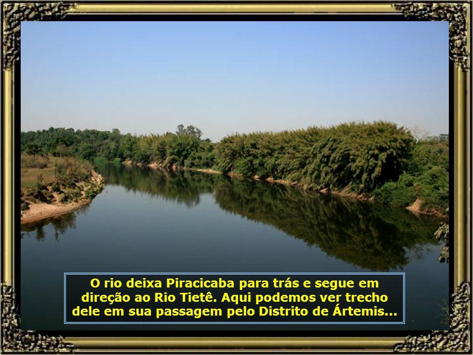 IMG_5497 - PIRACICABA - RIO PIRACICABA NA PONTE DE FERRO DE ARTEMIS-680.jpg