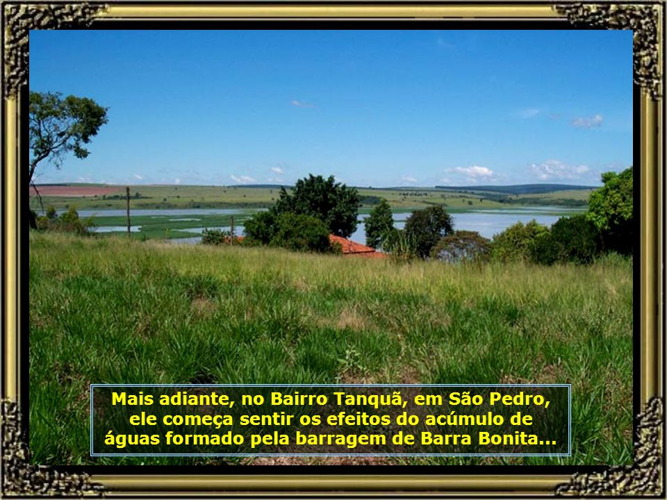 P0014883 - RIO PIRACICABA - TANQUÃ-680.jpg