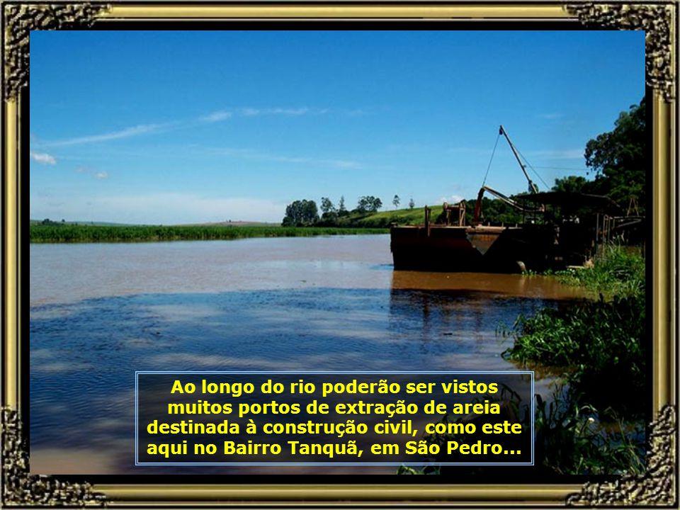 P0014877 - RIO PIRACICABA - TANQUÃ-680.jpg
