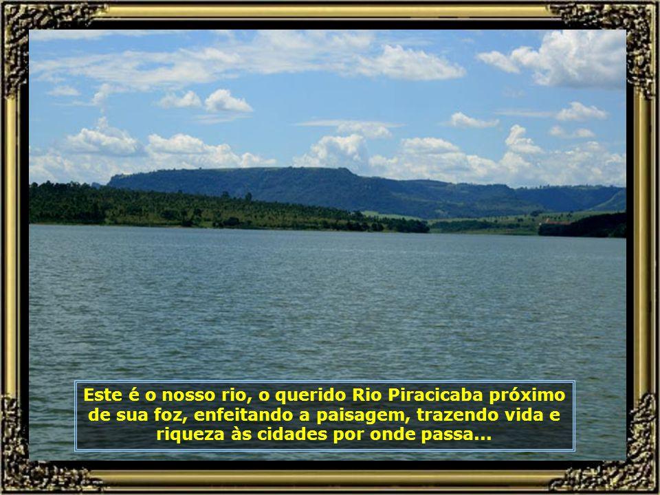 IMG_8520 - RIO PIRACICABA EM SANTA MARIA DA SERRA-680