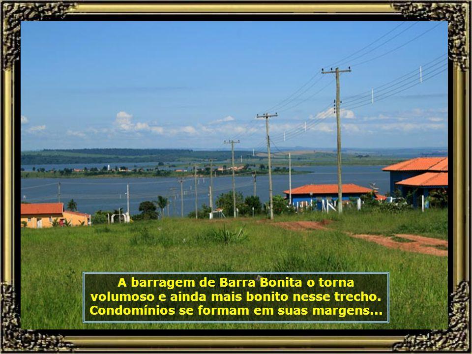 IMG_8302 - RIO PIRACICABA - VISTA DO CONDOMÍNIO SERELEPE-680.jpg