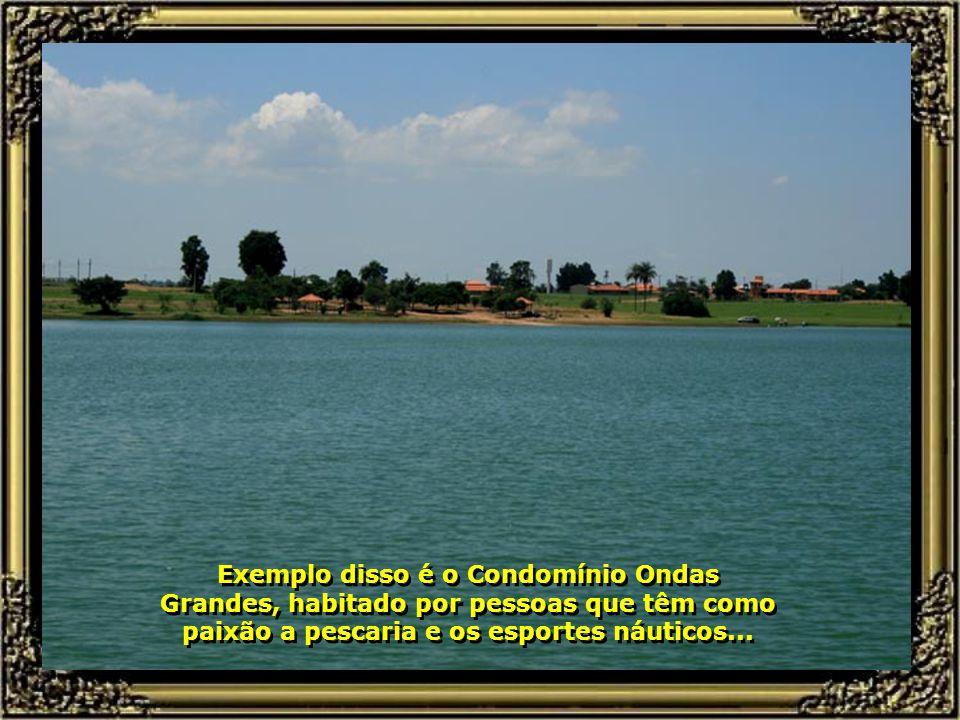 IMG_8437 - RIO PIRACICABA - CONDOMÍNIO ONDAS GRANDES-680