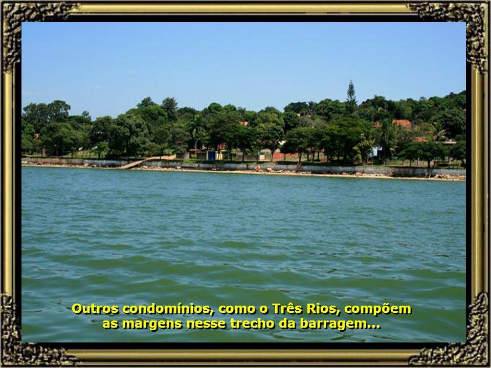 IMG_8408 - RIO PIRACICABA - CONDOMÍNIO TRÊS RIOS-680.jpg