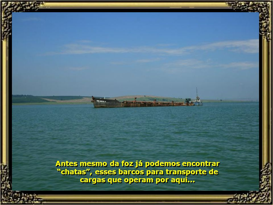 IMG_8336 - RIO PIRACICABA PRÓXIMO DA FOZ NO TIETÊ - CHATA-680.jpg