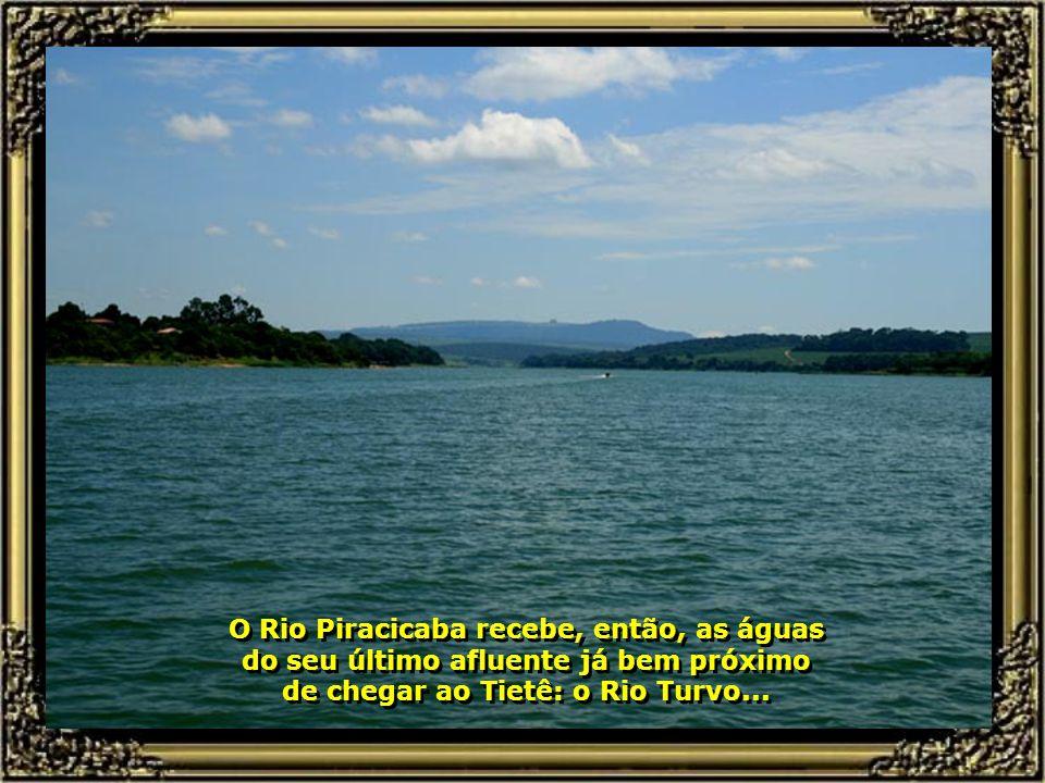IMG_8413 - RIO PIRACICABA - CHEGADA DO RIO TURVO-680.