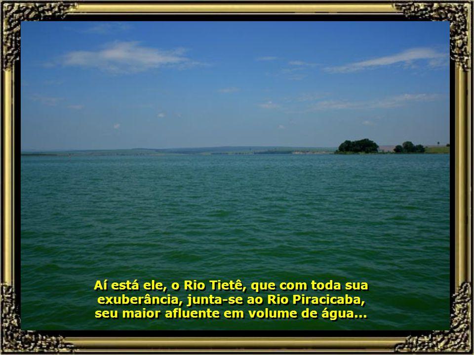 IMG_8366 - RIO TIETÊ CHEGANDO-680.jpg