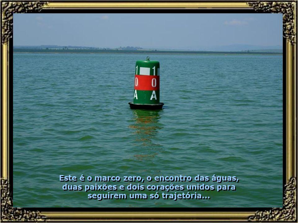 IMG_8378 - RIO PIRACICABA E TIETÊ - MARCO DO ENCONTRO 1-0-A-680