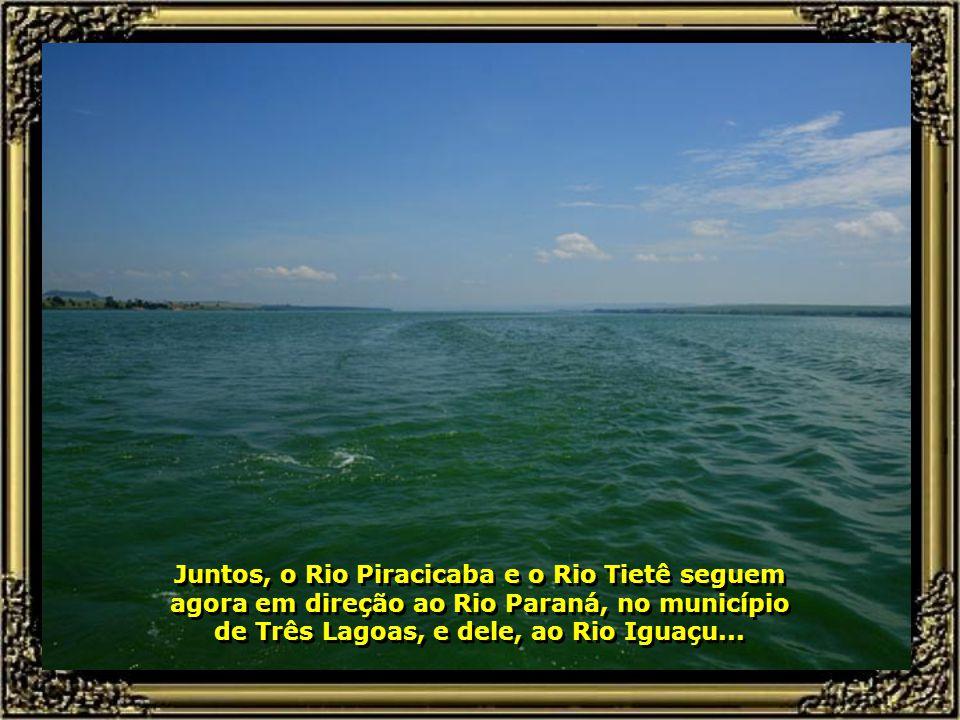 IMG_8369 - RIO PIRACICABA E TIETÊ JUNTOS-680.jpg