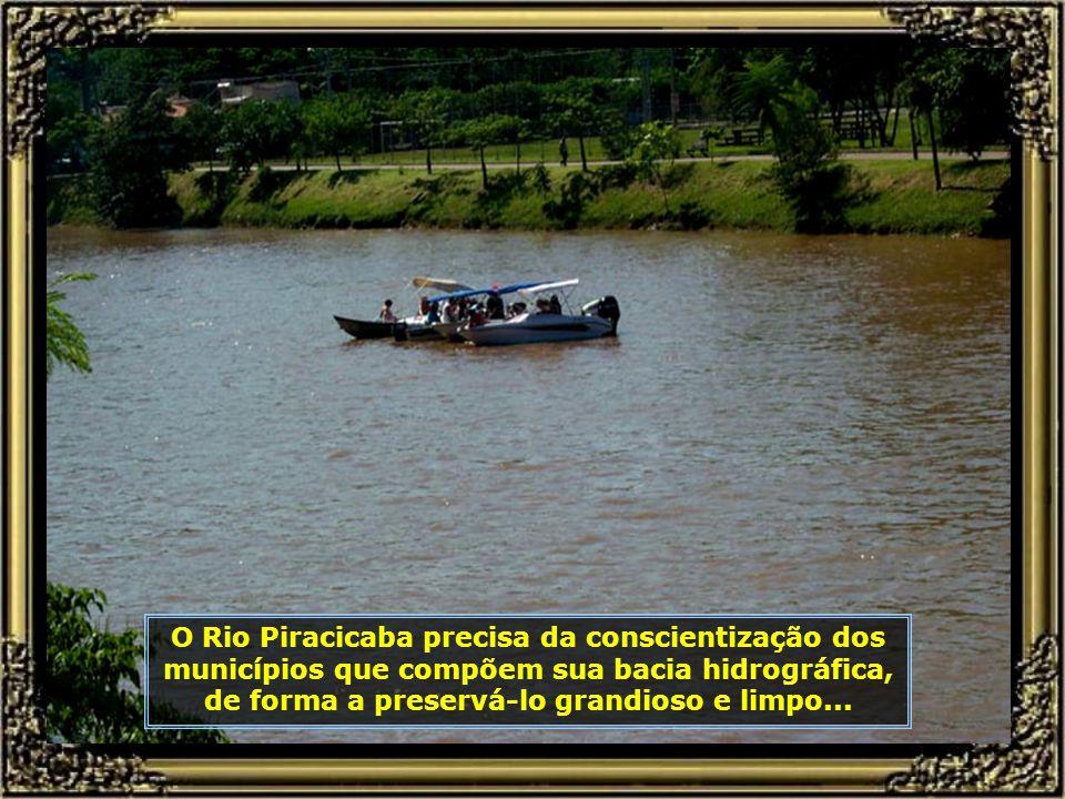 P0016100 - RIO PIRACICABA - PASSEIO DE BARCOS EM 02.02.2008-680