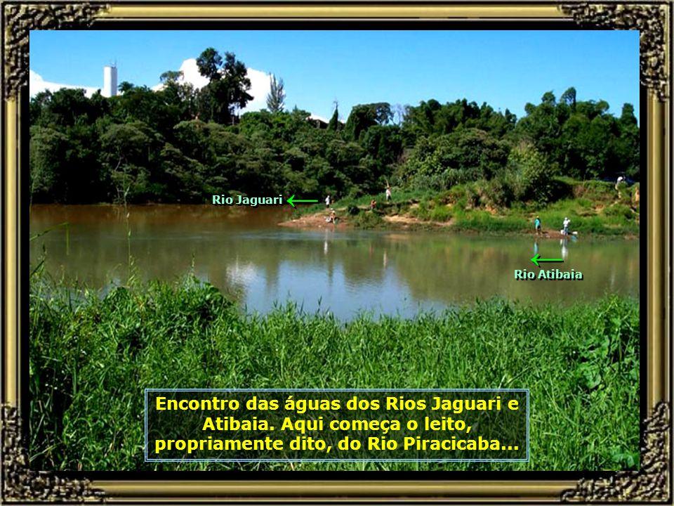 ← Rio Jaguari. ← Rio Atibaia. P0014958 - NASCENTE DO RIO PIRACICABA - ENCONTRO DOS RIOS-680.jpg.