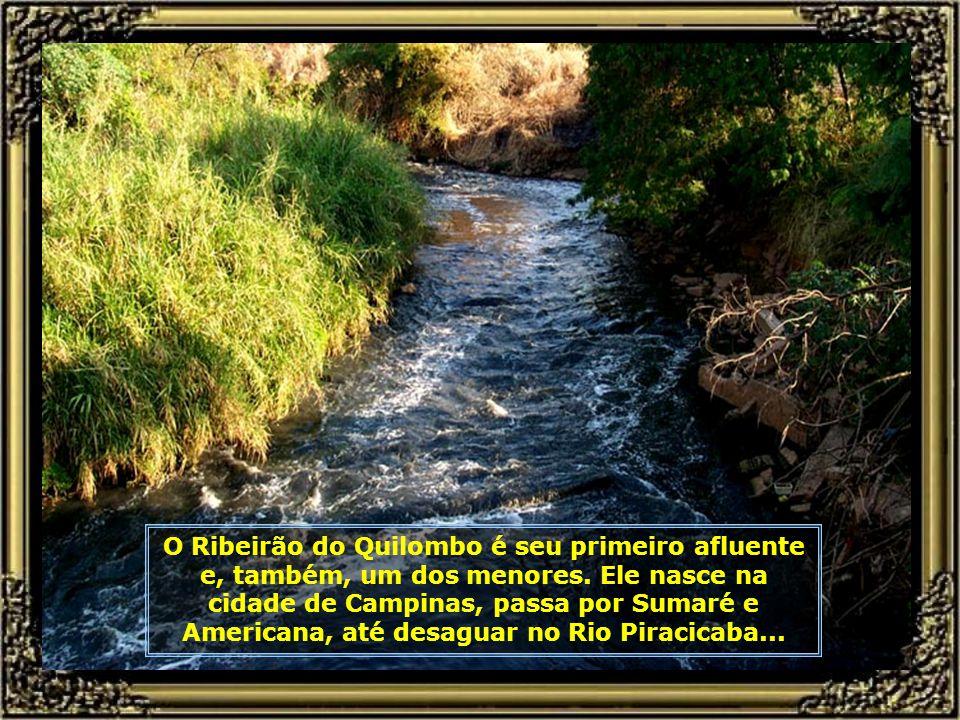 P0015374 - AMERICANA - RIBEIRÃO QUILOMBO-680.jpg