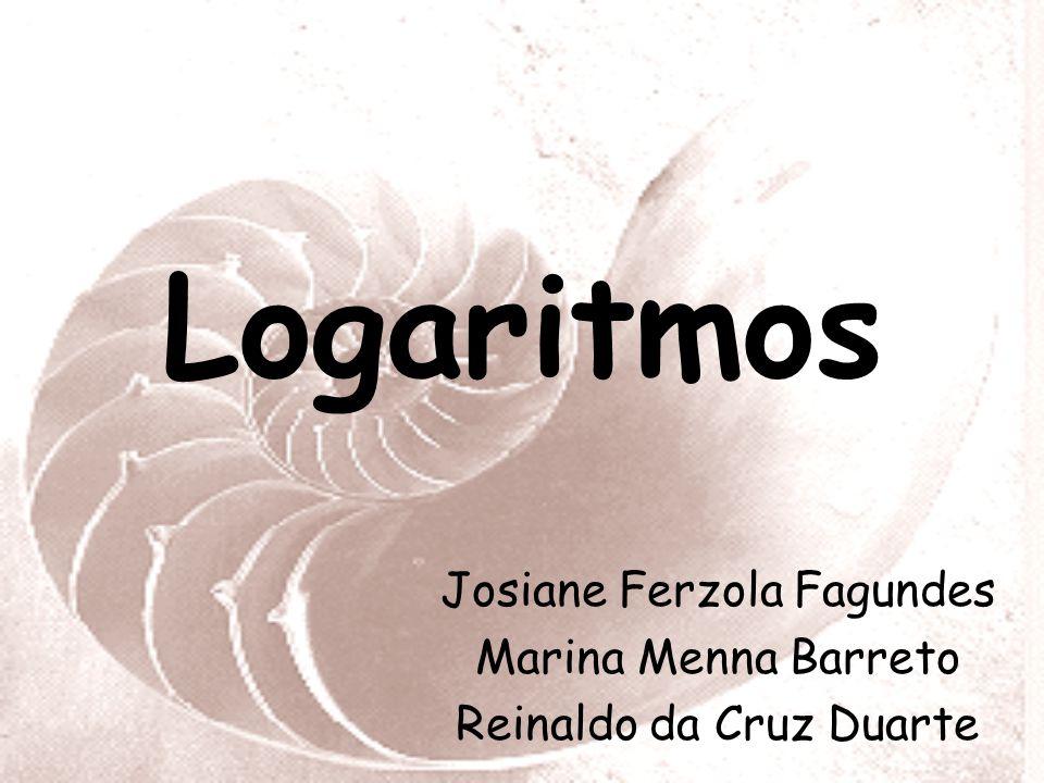Josiane Ferzola Fagundes Marina Menna Barreto Reinaldo da Cruz Duarte