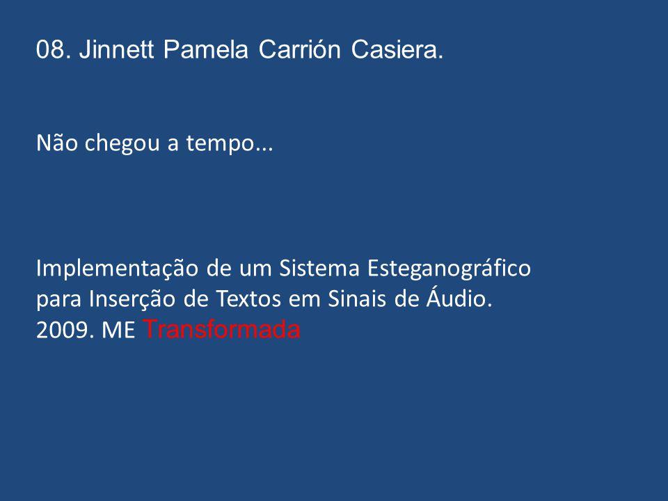 08. Jinnett Pamela Carrión Casiera.