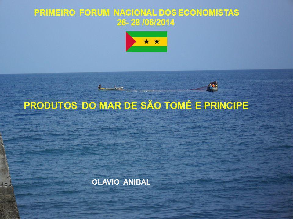PRIMEIRO FORUM NACIONAL DOS ECONOMISTAS 26- 28 /06/2014